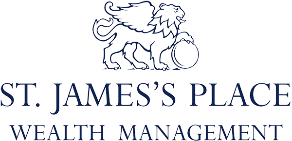 Saint James Place Wealth Managment
