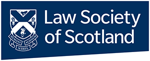 Law Society Scotland